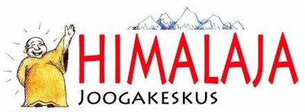 Joogakeskus Himalaja