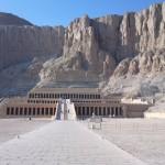 06 Hatshepsut