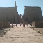 08 Karnak
