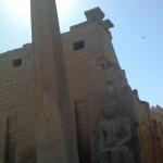 11 Obeliski2